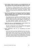 Antworten der Kandidatin Hoyer - Filler - Seite 2