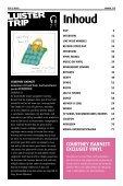 Mania 316 - Page 4