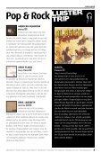 Mania 316 - Page 5