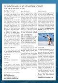 Übernachten am Bodensee Übernachten am ... - Bodensee Vorarlberg - Seite 6