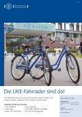 Wir machen mit! - Universitätsklinikum Hamburg-Eppendorf - Seite 2