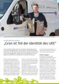 Wir machen mit! - Universitätsklinikum Hamburg-Eppendorf - Seite 6