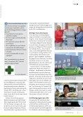Wir machen mit! - Universitätsklinikum Hamburg-Eppendorf - Seite 7