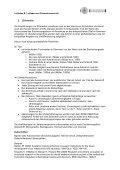 B. Leitfaden zur Dissertationsschrift - Universitätsklinikum Hamburg ... - Seite 3