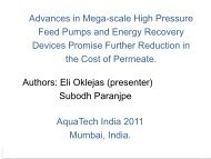 FluidEquipment_Mr. Eli Okeljas - Aquatechtrade