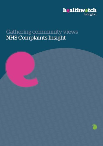 nhs_complaints_report