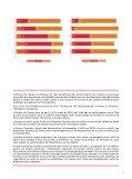 Etude-Havas-Horizons - Page 7