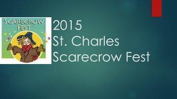 2015ScarecrowFestSponsorPacket_000