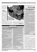Extrem-Tele-Zoom-Digitalkamera - HOME praktiker.at - Seite 3