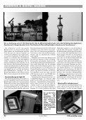 Extrem-Tele-Zoom-Digitalkamera - HOME praktiker.at - Seite 4
