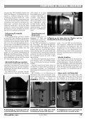 Extrem-Tele-Zoom-Digitalkamera - HOME praktiker.at - Seite 5