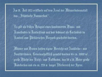 Folie 1 - Admin.jugendhilfe-cottbus.de