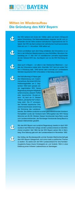pdf, 4 MB - KKV Bayern