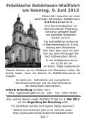 Einladung zur Jubelkommunion 2013 - kgg-nuernberg.de - Seite 3