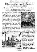 Einladung zur Jubelkommunion 2013 - kgg-nuernberg.de - Seite 4
