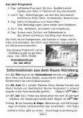 Einladung zur Jubelkommunion 2013 - kgg-nuernberg.de - Seite 5