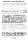 Einladung zur Jubelkommunion 2013 - kgg-nuernberg.de - Seite 6