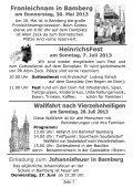 Einladung zur Jubelkommunion 2013 - kgg-nuernberg.de - Seite 7