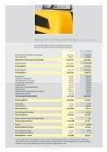 Geschäftsbericht 2010 - Page 7
