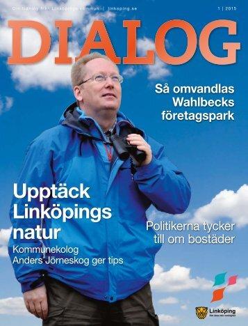 Dialog1501