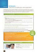 Ambassade - AITIC Assurances - Page 2