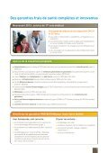 Ambassade - AITIC Assurances - Page 5