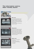 The king's class of mobile Allterrain-Excavators. - Page 7