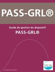 Téléchargez le Guide GRL - Aduciel