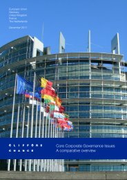 Download - European Corporate Governance Institute