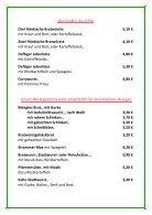 """Gaststätte """" Zur Friedenseiche"""" - Seite 6"""