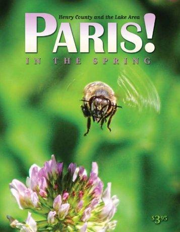 Download - Paris! Magazine/MyParisMagazine.com