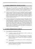 juin 2013 - Page 6