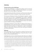 Norsk anbefaling for eierstyring og selskapsledelse 28 ... - NUES - Page 7