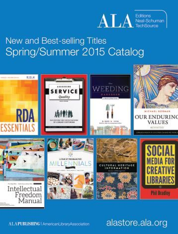 ALA_Editions_Catalog