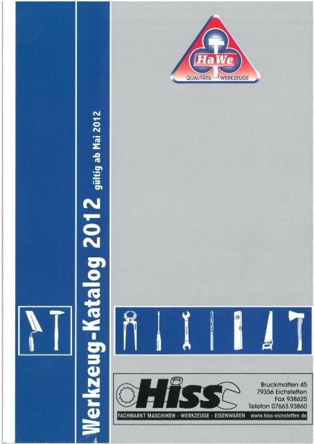 HaWe 32.005 F/äustel mit Stiel 5000 g