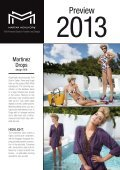 2013 - Lingerie Insight - Page 4