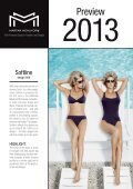 2013 - Lingerie Insight - Page 5