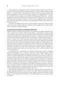 """""""Iškūnyta"""" socialinio modelio negalios samprata - Lietuvos mokslų ... - Page 2"""