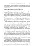 """""""Iškūnyta"""" socialinio modelio negalios samprata - Lietuvos mokslų ... - Page 5"""