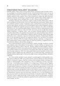"""""""Iškūnyta"""" socialinio modelio negalios samprata - Lietuvos mokslų ... - Page 6"""