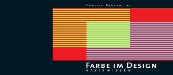 Farbe im Design - ad chroma