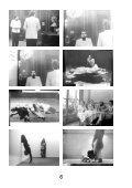 Fictional script p. 1 & 16 par coline sunier & charles mazé des ... - Page 6