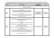 Programm Frankfurter Buchmesse Russischer Stand.pdf