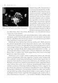 Ibsenas lietuvių teatro scenoje: bandymai interpretuoti - Lietuvos ... - Page 2