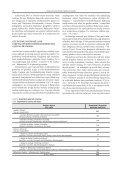 Tarpvalstybinio bendradarbiavimo galimybės Lenkijos, Lietuvos ir ... - Page 2