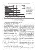 Tarpvalstybinio bendradarbiavimo galimybės Lenkijos, Lietuvos ir ... - Page 5