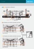 rail alfen - Fermator France - Page 3