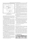 Hidrografinio tinklo pokyčiai Lietuvos mažųjų upių baseinuose - Page 2