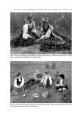lokalus etnografinis jaunimo tapatumas xix a. pabaigoje–xxi a ... - Page 5