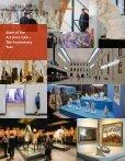Annual Report 2010 - Staatliche Kunstsammlungen Dresden - Page 6